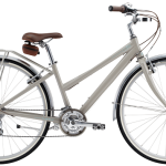 uploads bicycle bicycle PNG5382 5