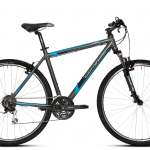 uploads bicycle bicycle PNG5392 4
