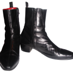 uploads boots boots PNG7779 4