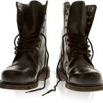 uploads boots boots PNG7782 25