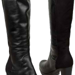 uploads boots boots PNG7784 24
