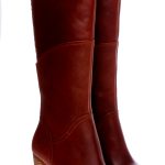 uploads boots boots PNG7794 25