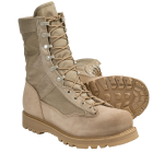 uploads boots boots PNG7797 4