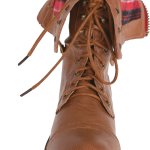 uploads boots boots PNG7806 4