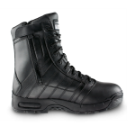 uploads boots boots PNG7813 25