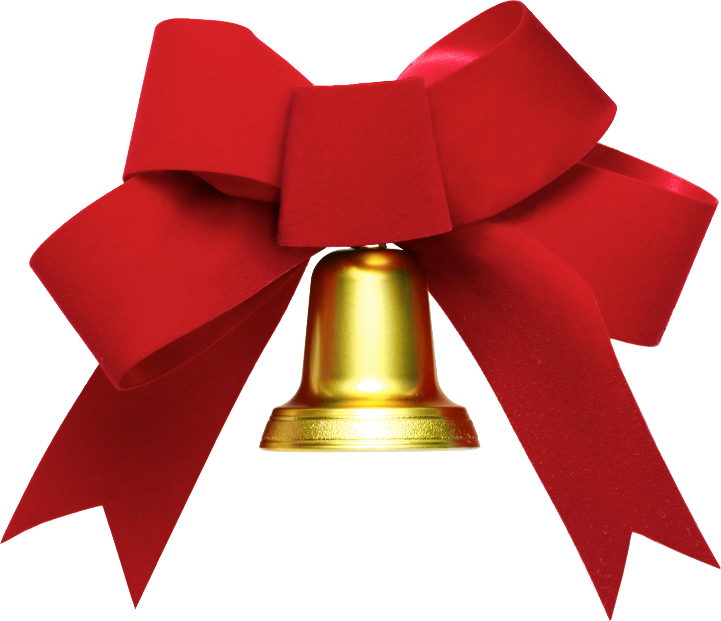 uploads bow bow PNG10086 3