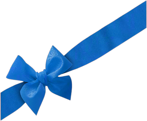uploads bow bow PNG10087 3