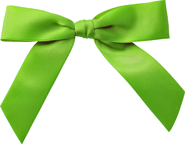 uploads bow bow PNG10089 3