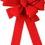 uploads bow bow PNG10090 24