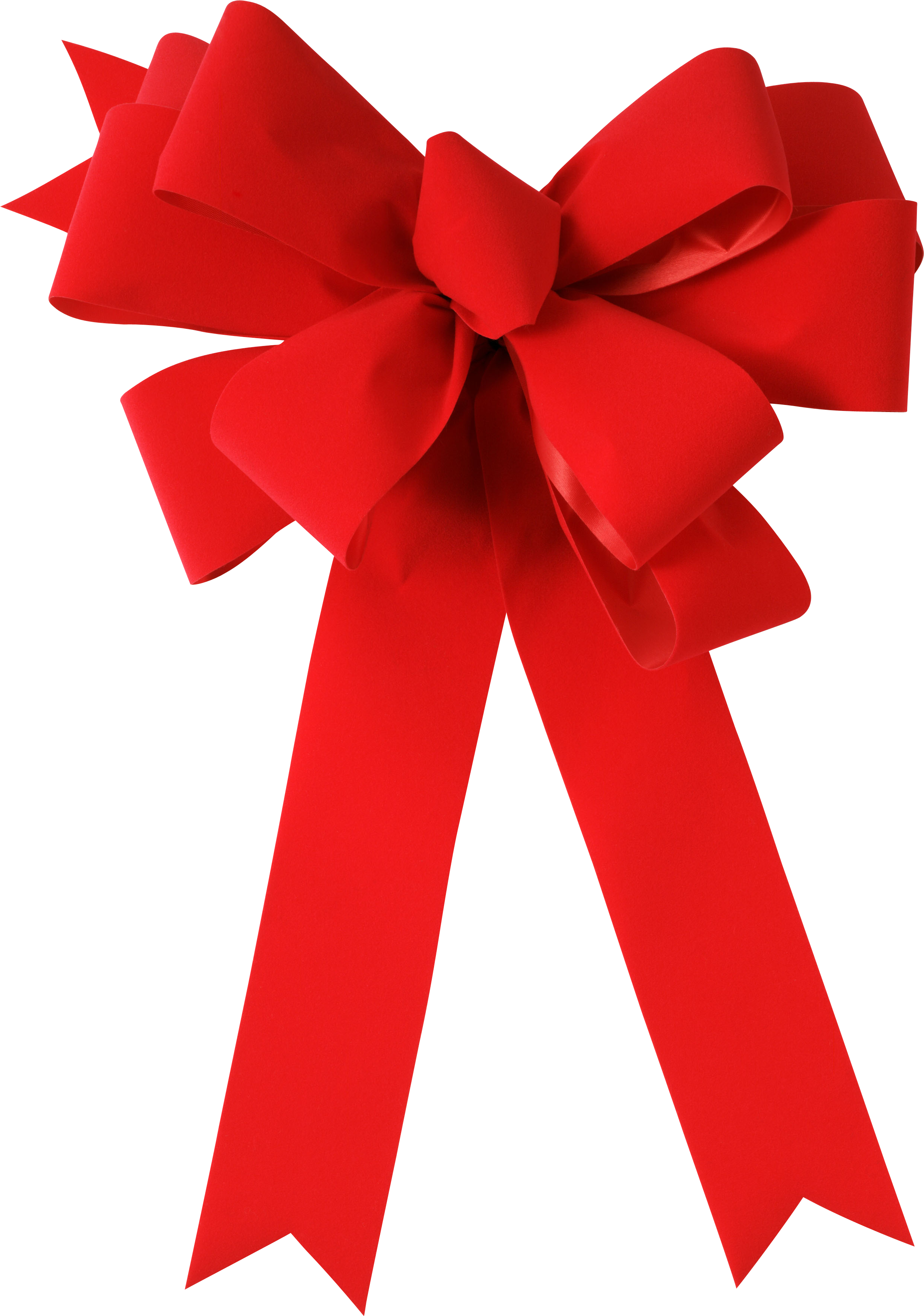 uploads bow bow PNG10090 3