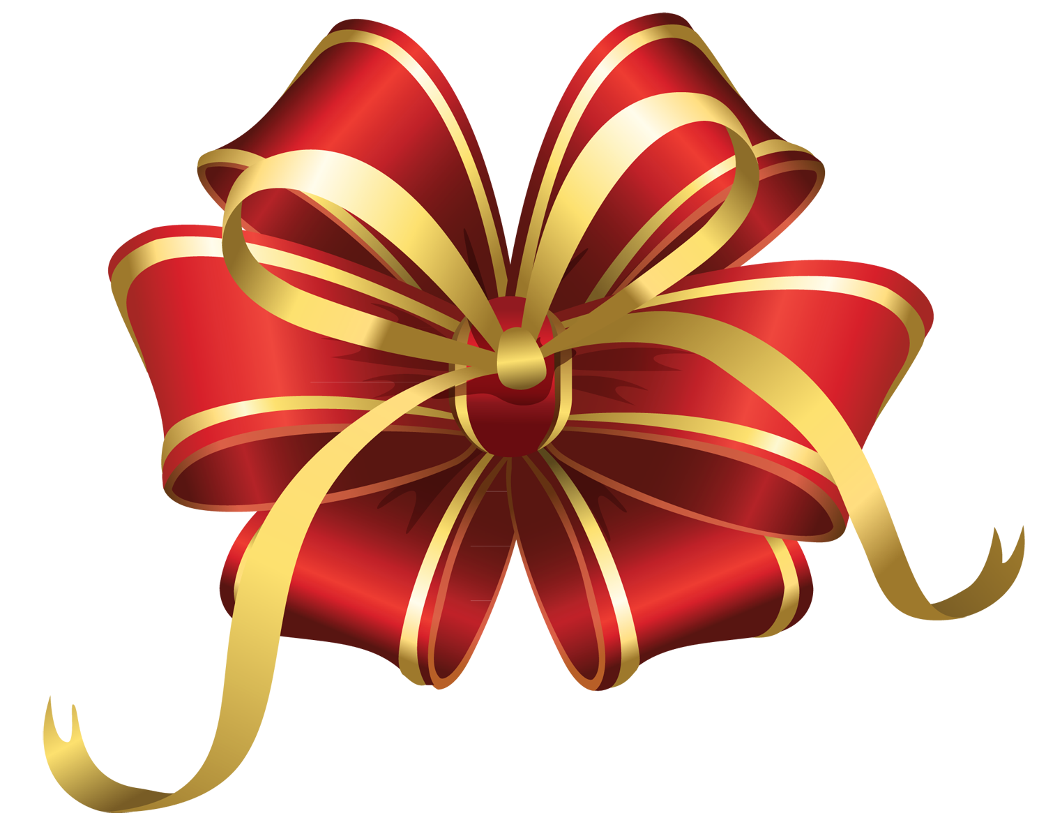 uploads bow bow PNG10091 3