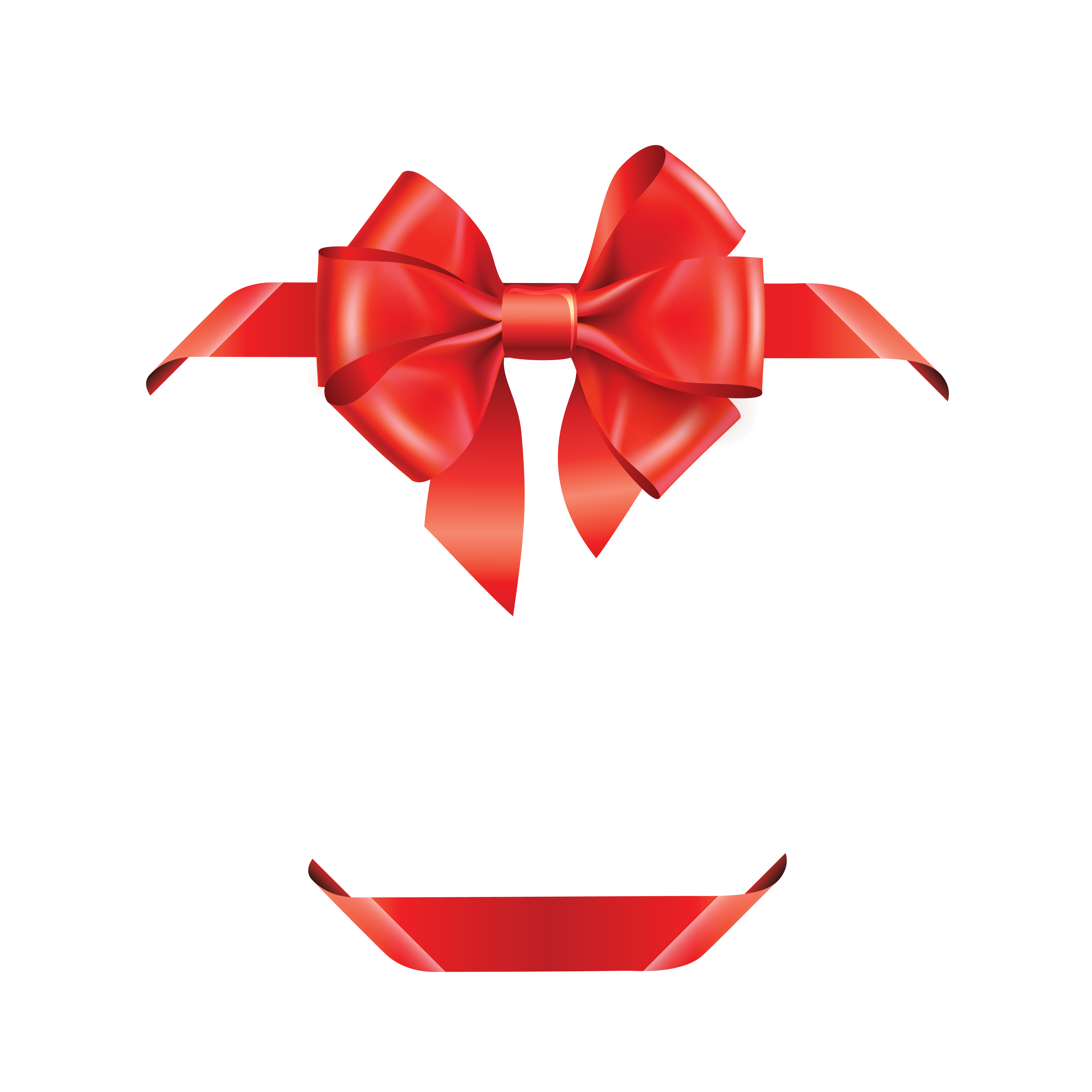 uploads bow bow PNG10092 3