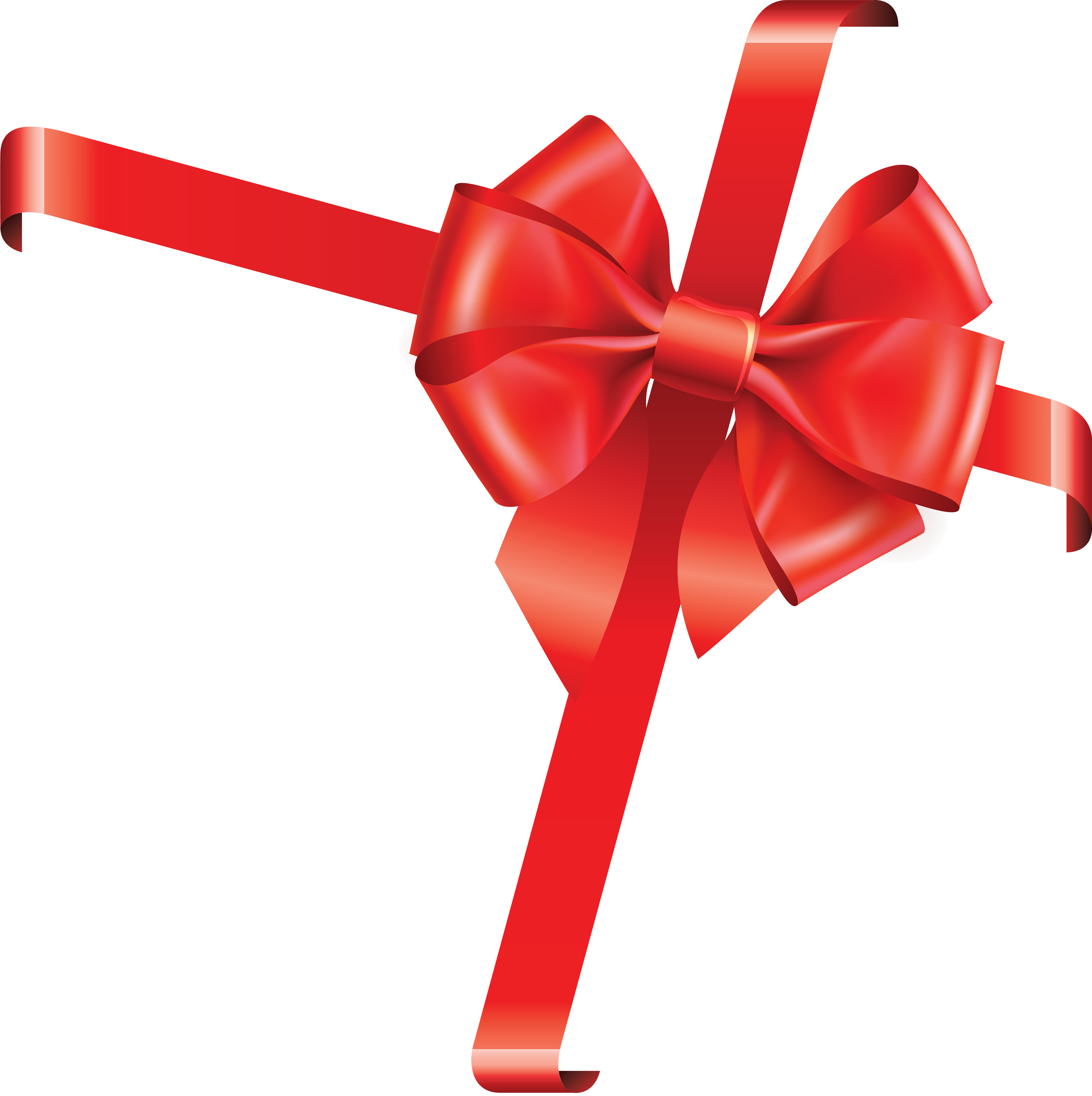 uploads bow bow PNG10093 3