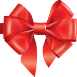 uploads bow bow PNG10094 25