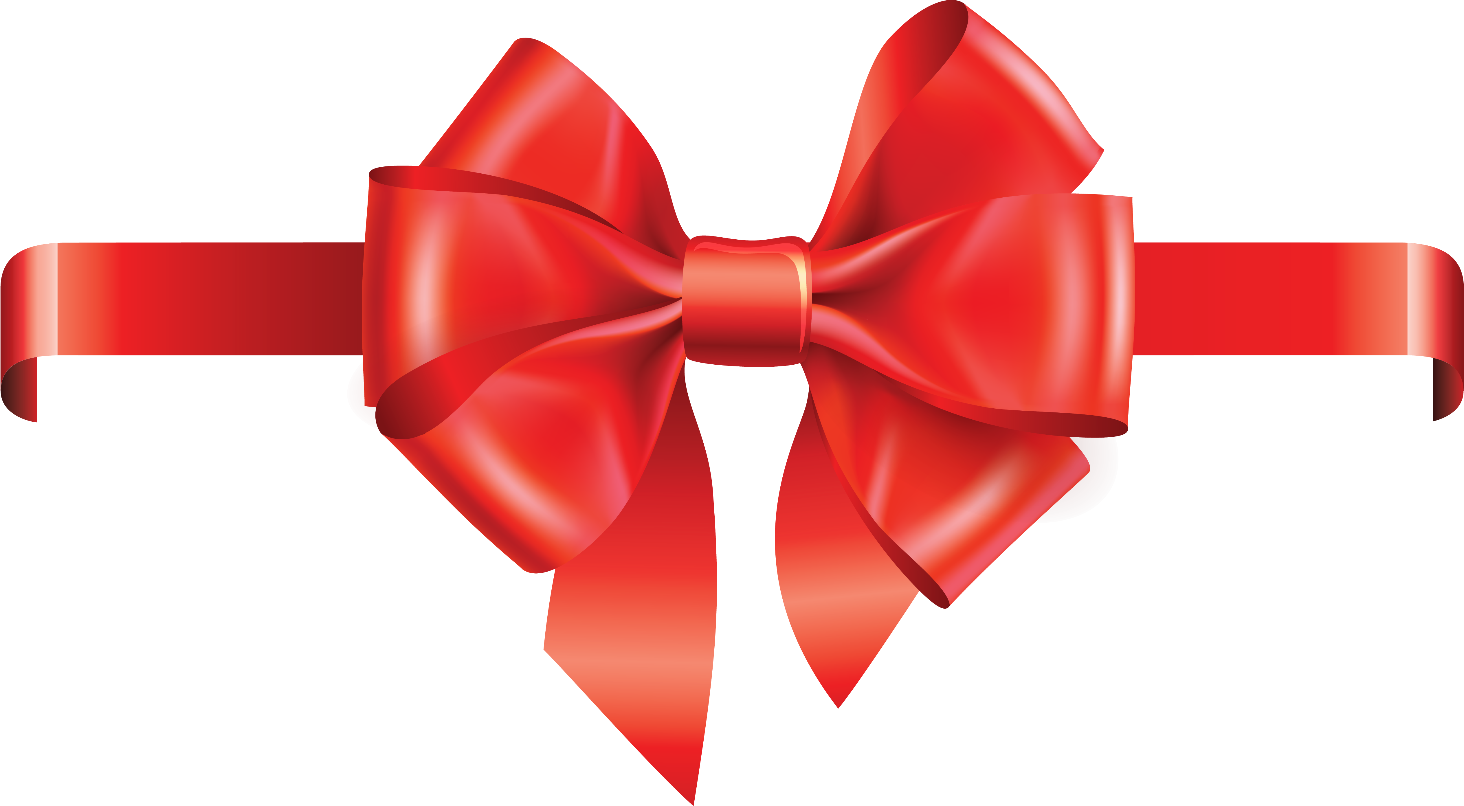 uploads bow bow PNG10094 3