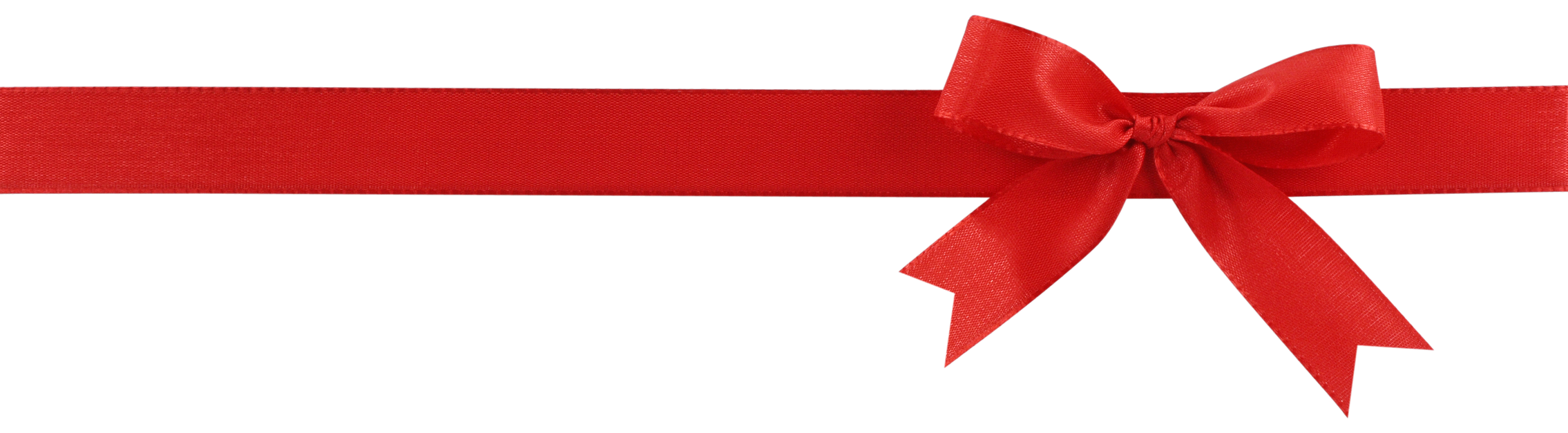 uploads bow bow PNG10097 3