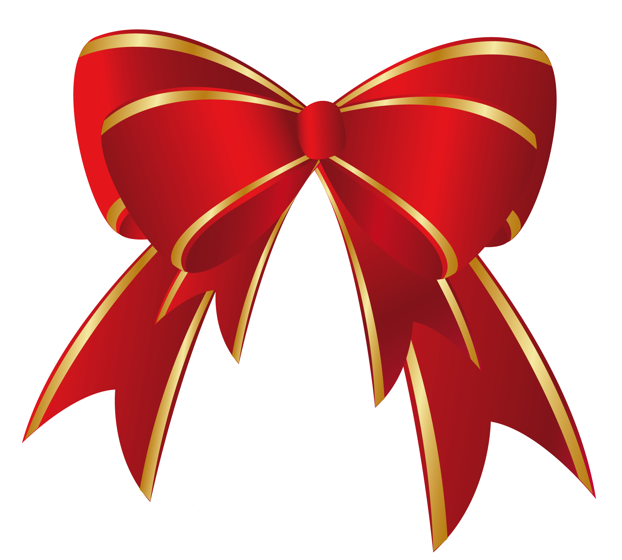 uploads bow bow PNG10098 3