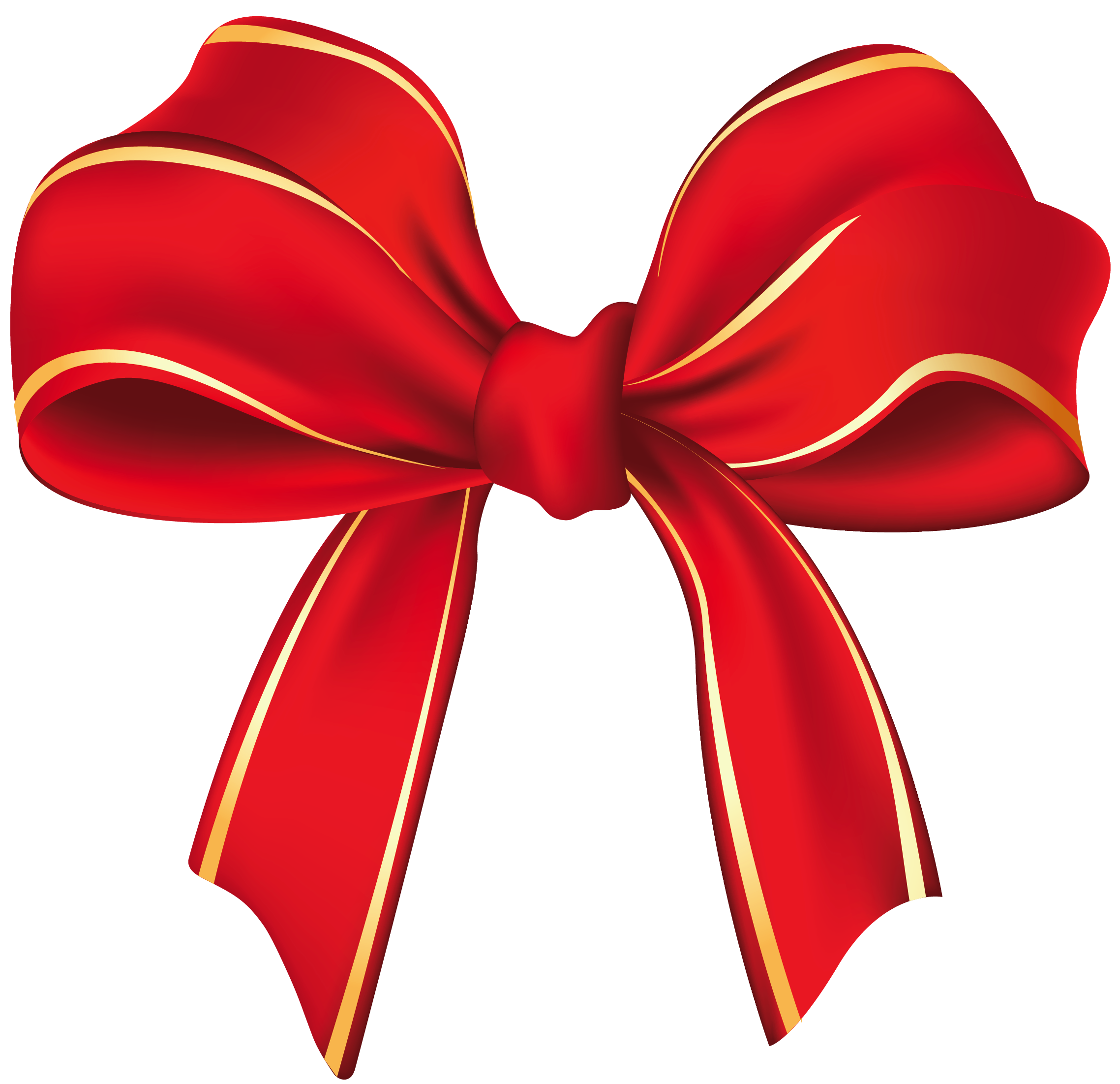 uploads bow bow PNG10099 3