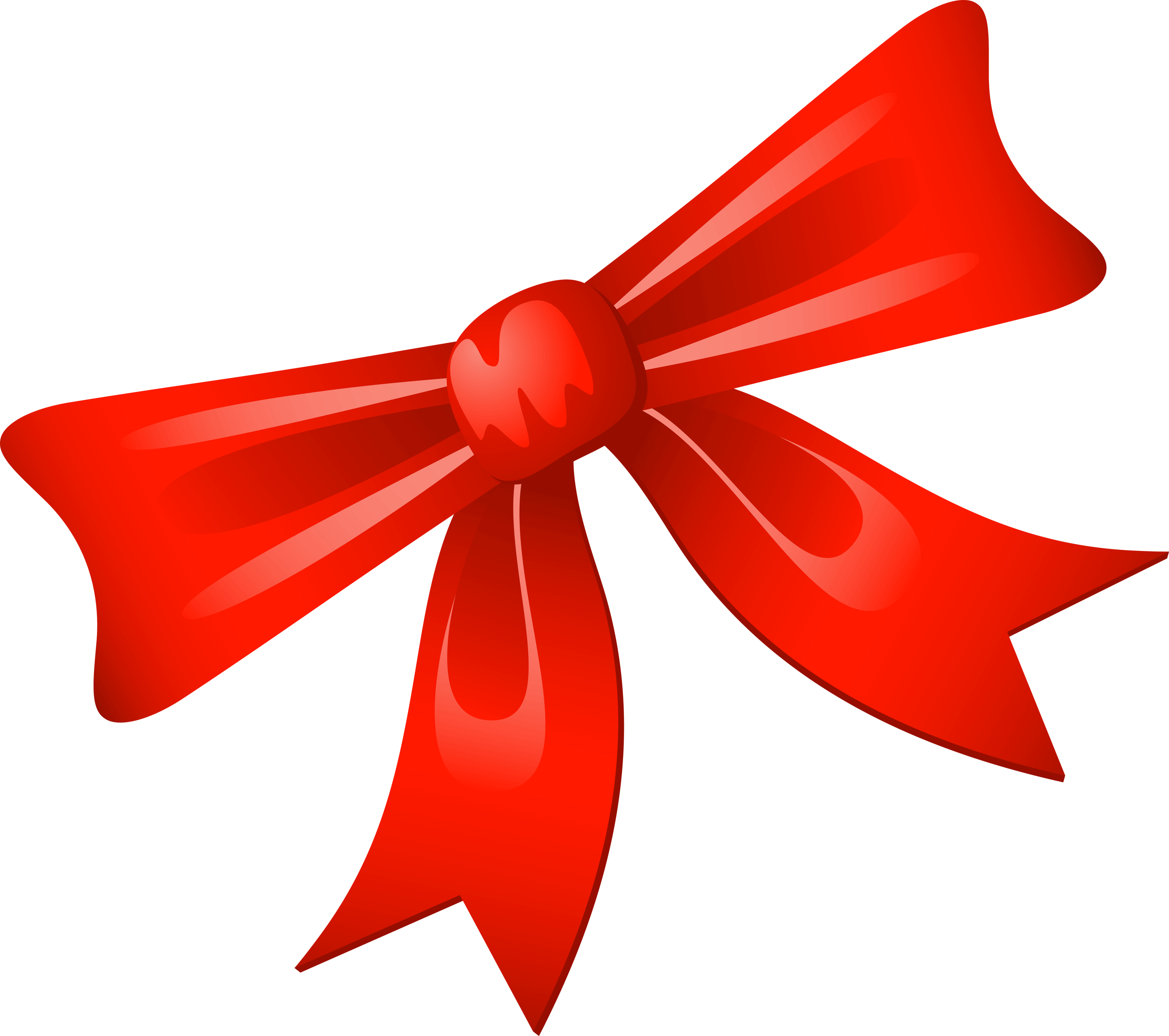uploads bow bow PNG10100 3
