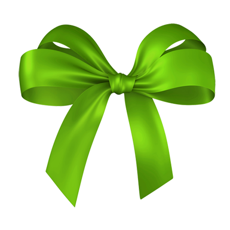 uploads bow bow PNG10101 3