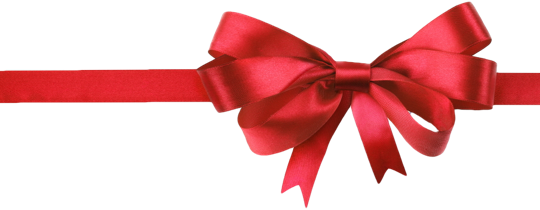 uploads bow bow PNG10103 3