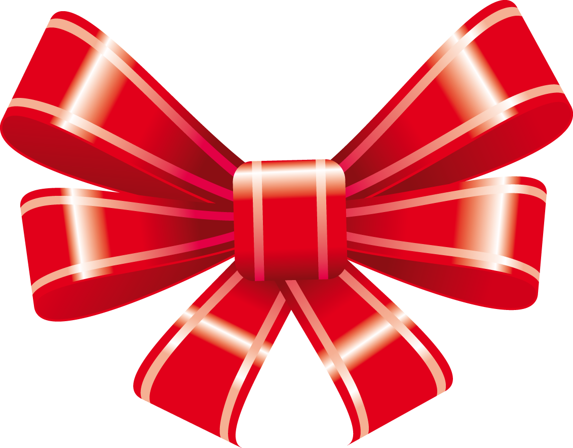 uploads bow bow PNG10104 3