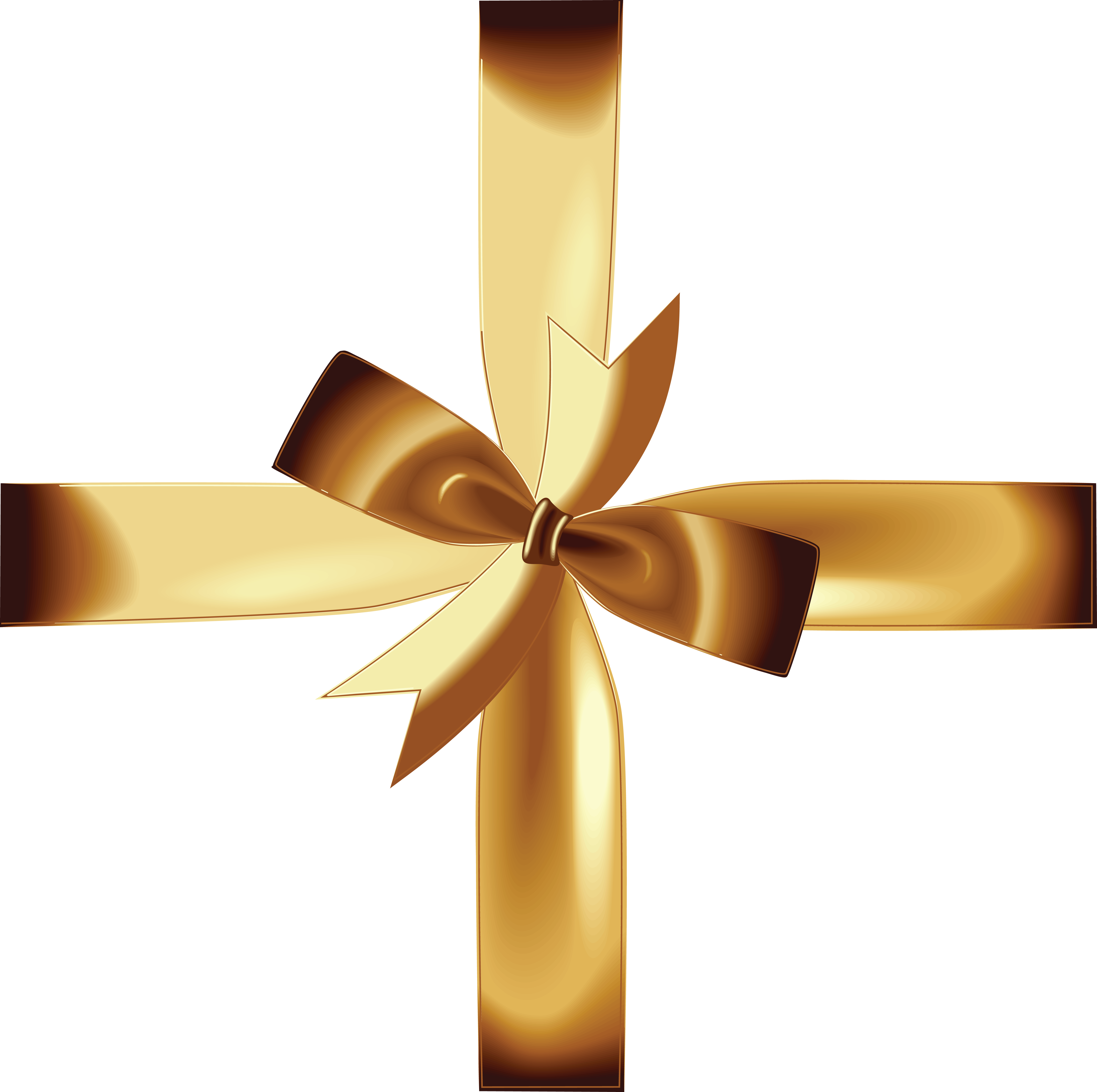 uploads bow bow PNG10105 3