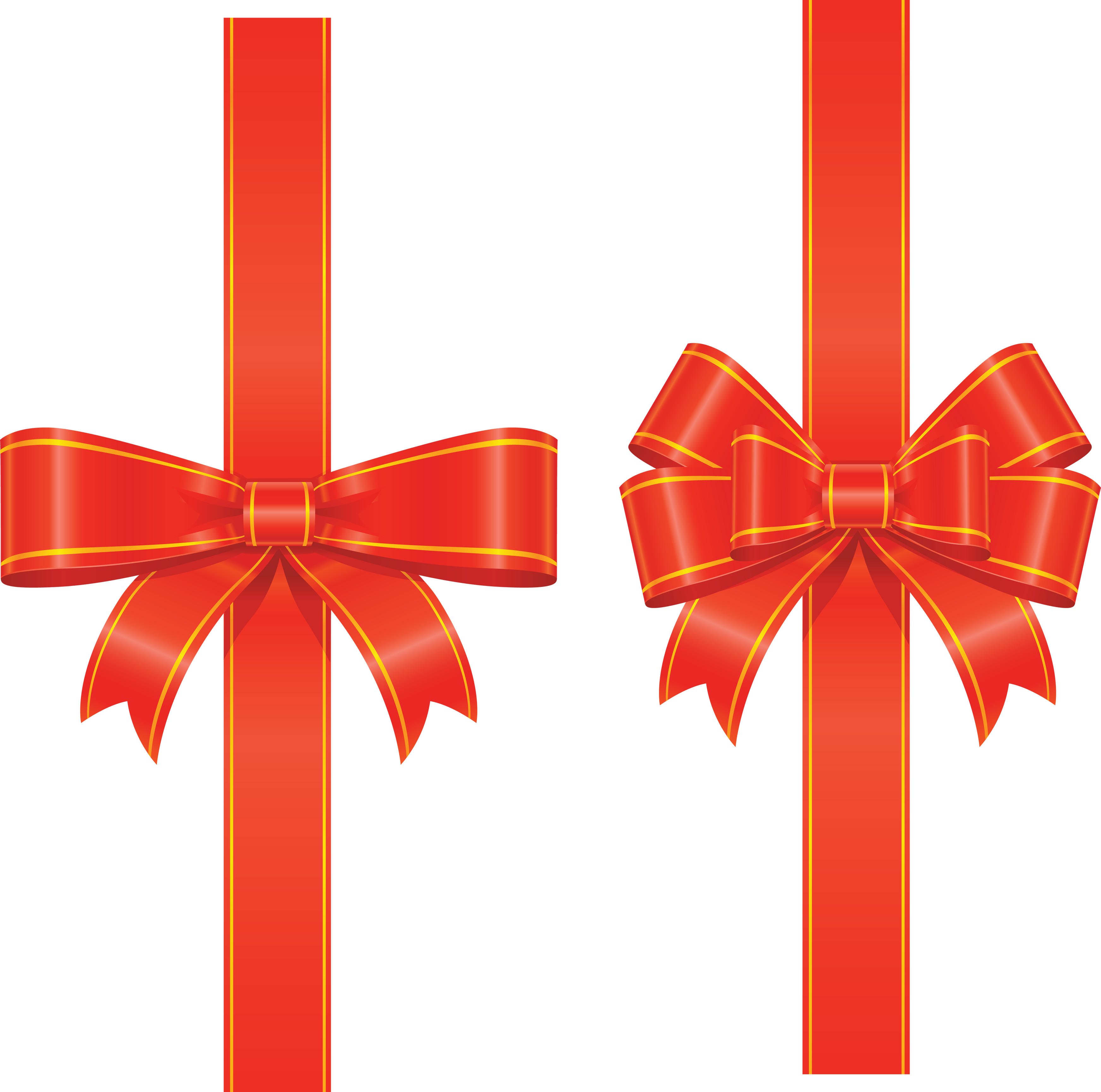 uploads bow bow PNG10106 3