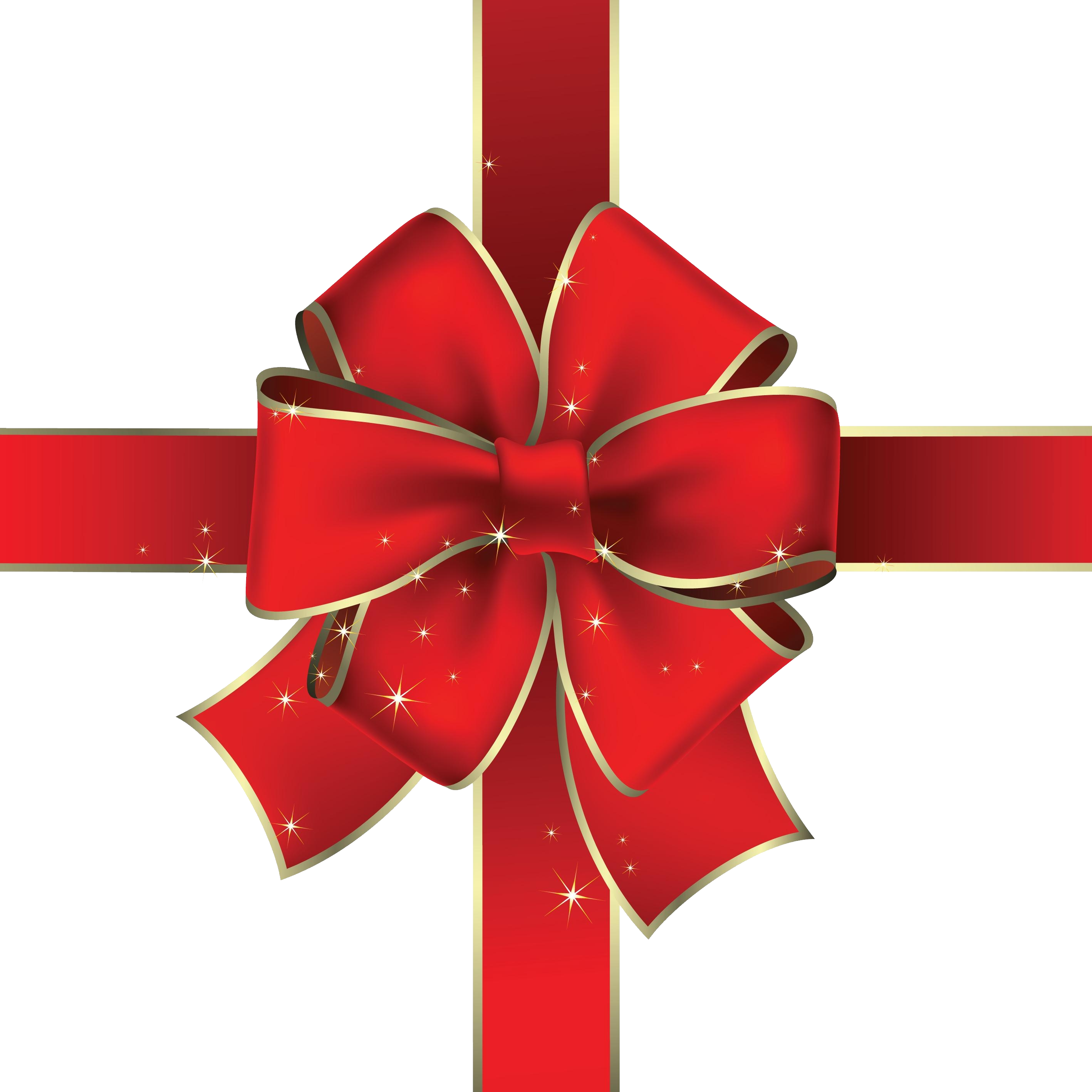 uploads bow bow PNG10107 3