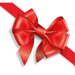 uploads bow bow PNG10108 24