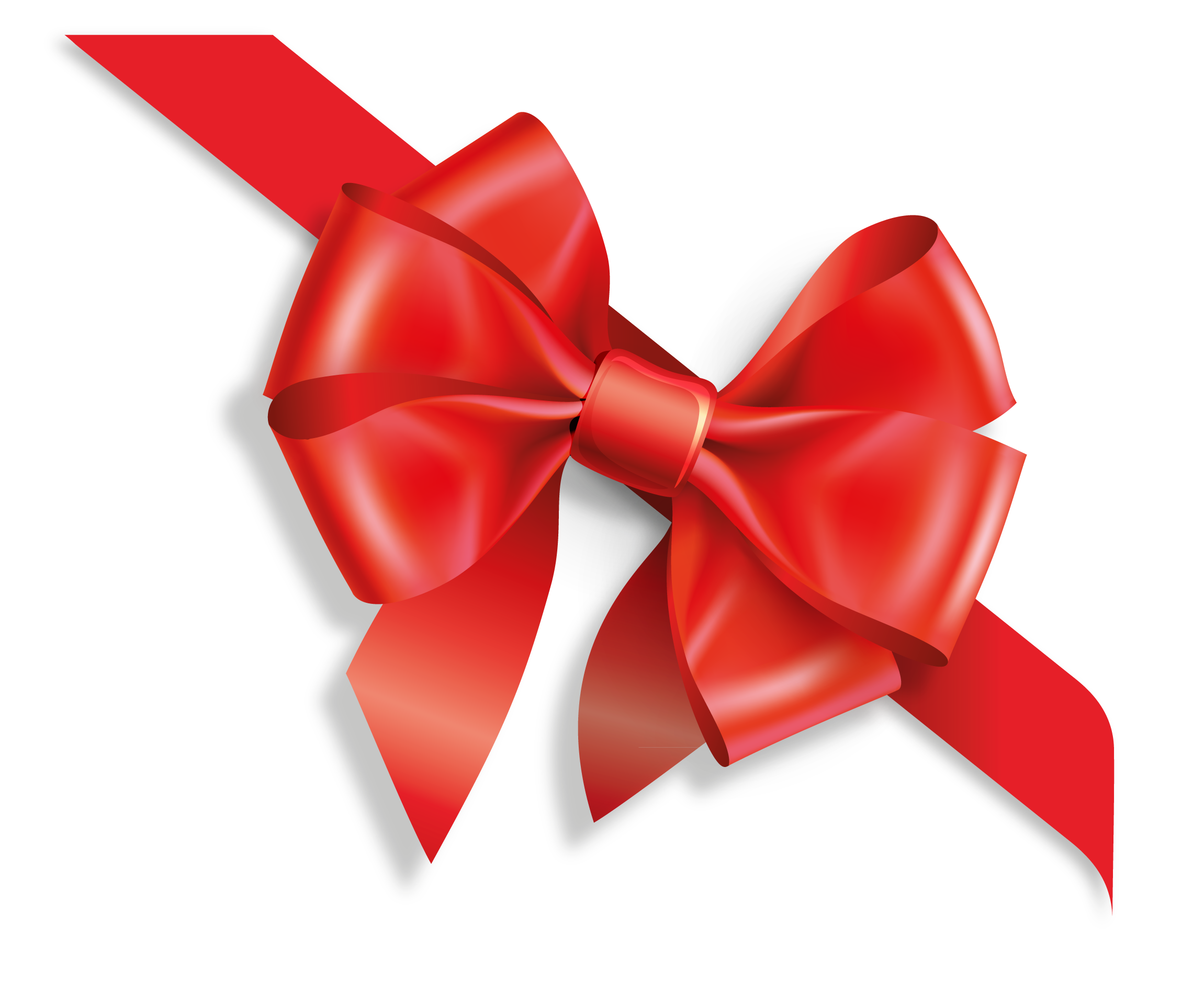 uploads bow bow PNG10108 3