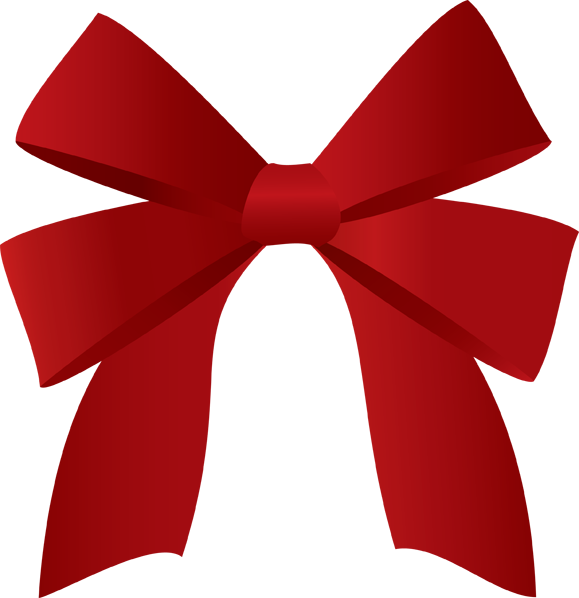 uploads bow bow PNG10111 3