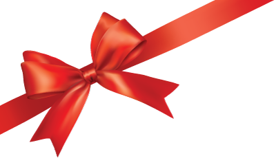uploads bow bow PNG10112 3