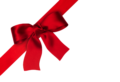 uploads bow bow PNG10114 3