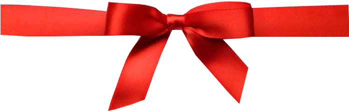 uploads bow bow PNG10115 3