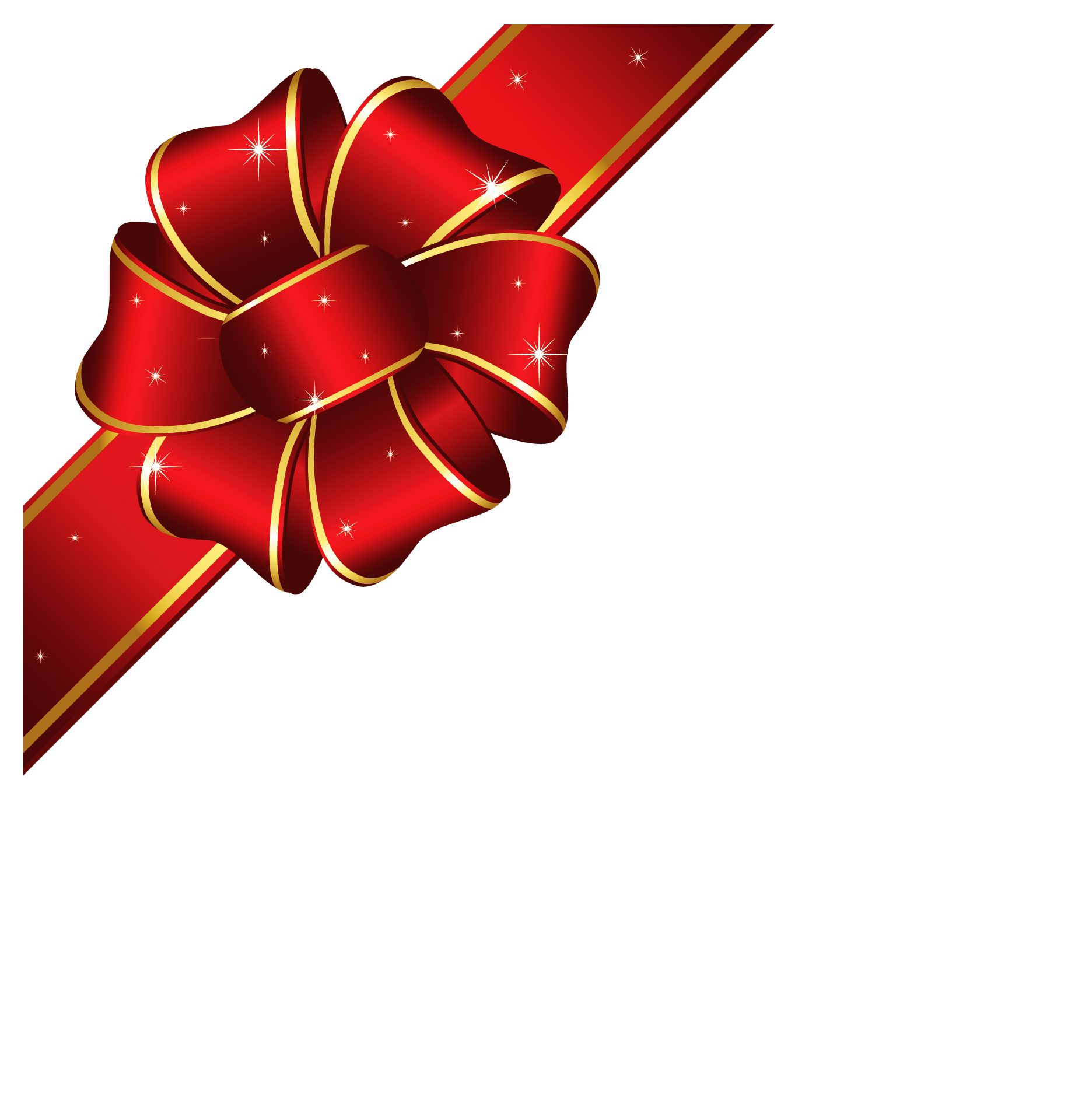 uploads bow bow PNG10117 3