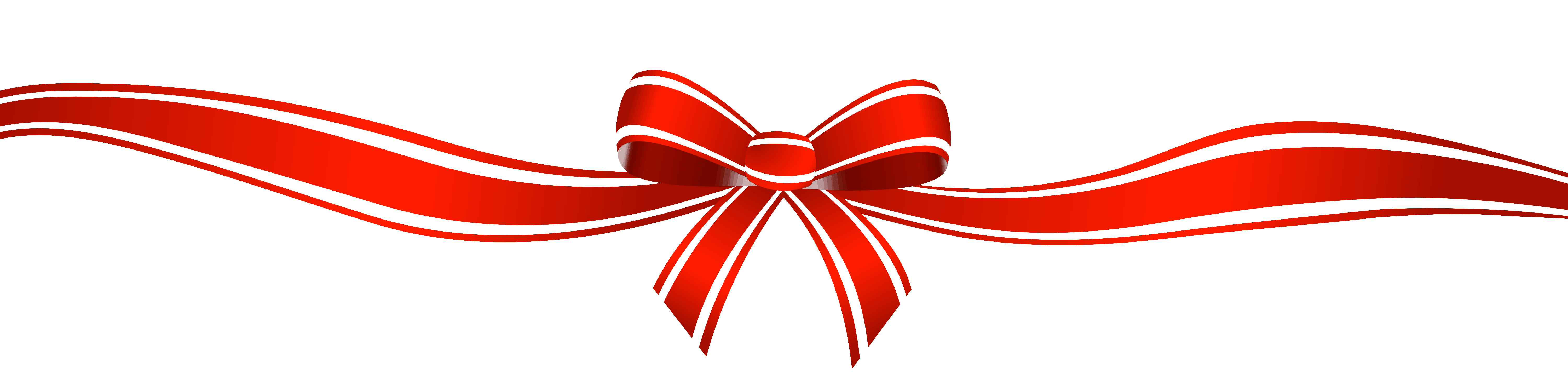 uploads bow bow PNG10118 3