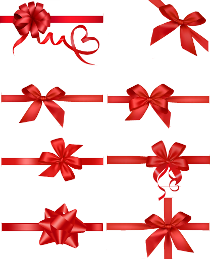 uploads bow bow PNG10119 3