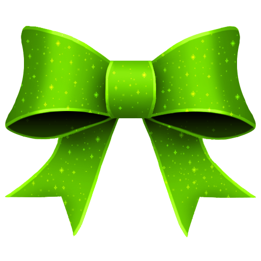 uploads bow bow PNG10120 3