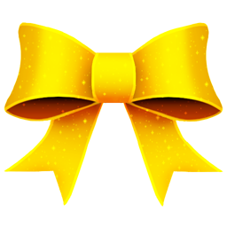 uploads bow bow PNG10121 3