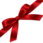 uploads bow bow PNG10122 5