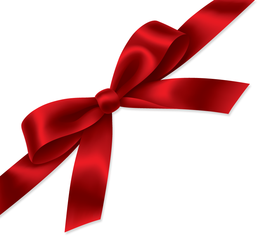 uploads bow bow PNG10122 3
