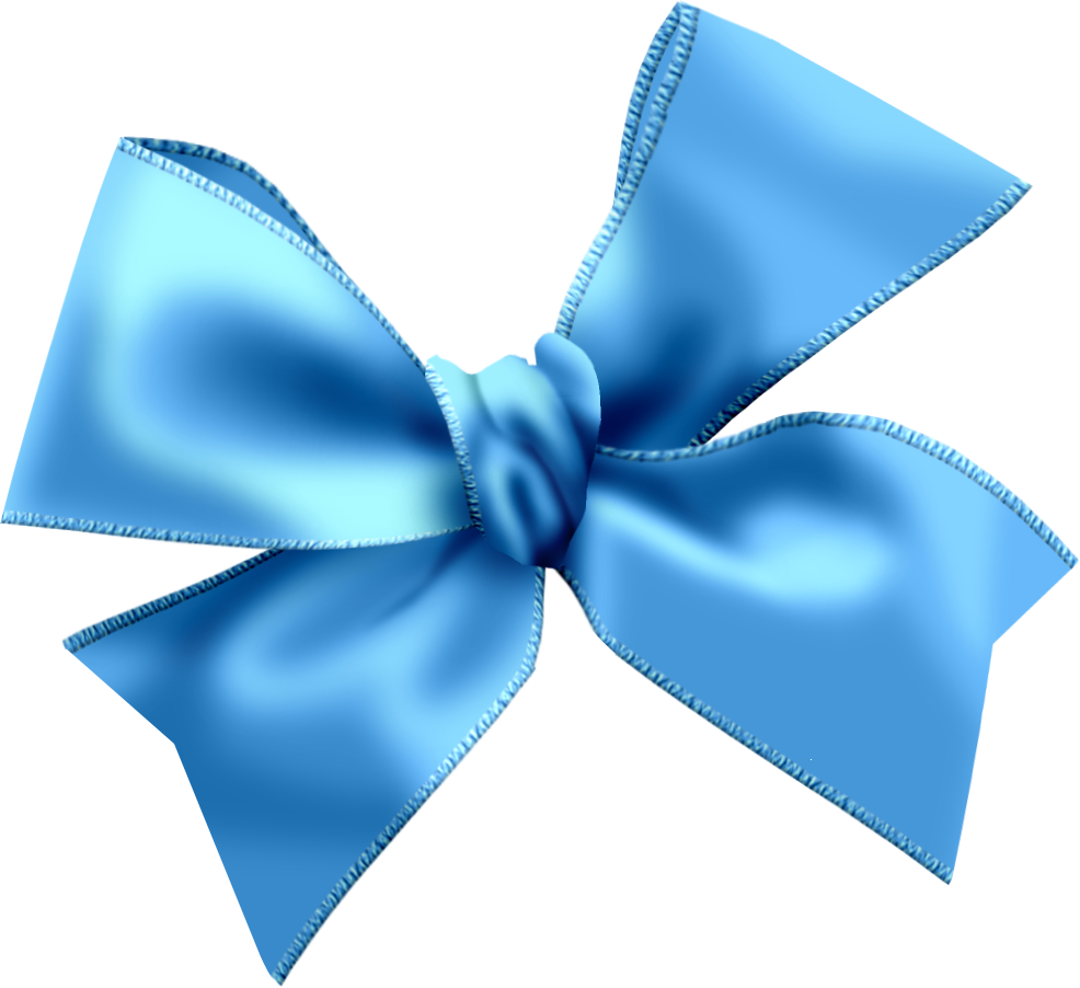 uploads bow bow PNG10123 3