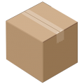 uploads box box PNG104 12