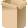 uploads box box PNG12 18