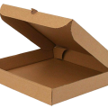 uploads box box PNG125 8