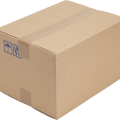 uploads box box PNG17 18
