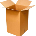 uploads box box PNG22 18