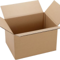 uploads box box PNG24 58