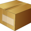 uploads box box PNG29 77